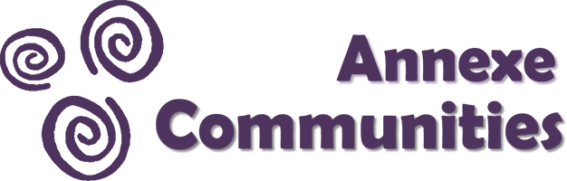 Annexe Communities